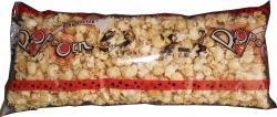 Dunkelpeter Popcorn gezuckert (100 g) - 4001715201009