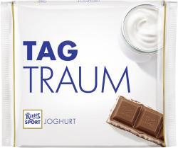 Ritter Sport Tagtraum Joghurt