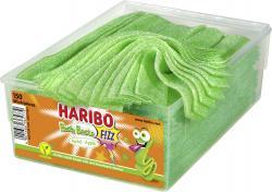 Haribo Pasta Basta Apfel sauer