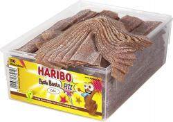 Haribo Pasta Basta Cola sauer