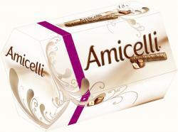 Amicelli (225 g) - 5000159428538