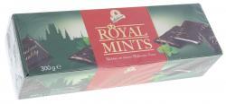 Halloren Royal Mints Täfelchen