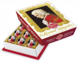 Reber Mozart-Kugeln