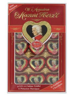 Reber Mozart-Herz'l