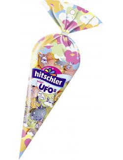 Hitschler Brizzl Ufos Frucht