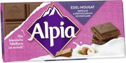 Alpia Edel-Nougat