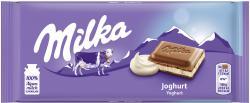 Milka Tafel Joghurt