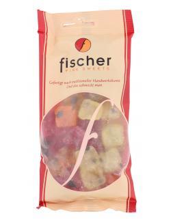 Fischer Cachou