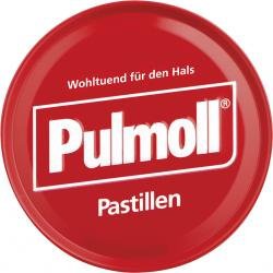 Pulmoll Hustenbonbons classic (75 g) - 4002590140124