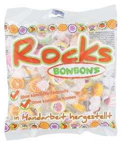 Rocks Bonbons  (150 g) - 4004363009614