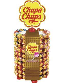 Chupa Chups Lollipops The Best Of