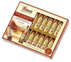 Asbach Zarte Fläschchen mit Kruste (250 g) - 4000956022190