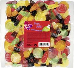 Red Band Fun Mix original holländische Qualität