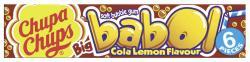 Chupa Chups Big babol Cola Zitrone (27,60 g) - 80922964