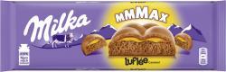 Milka Luflée Caramel (250 g) - 7622300695477