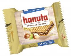 Hanuta (44 g) - 40084510