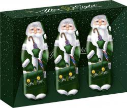 Nestlé After Eight Mini Weihnachtsmänner