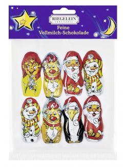 Riegelein Weihnachtsfiguren