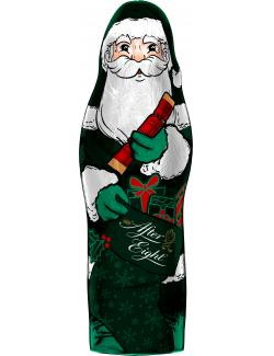 Nestlé After Eight Weihnachtsmann