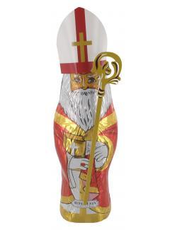 Riegelein St. Nikolaus mit Mitra & Bischofsstab