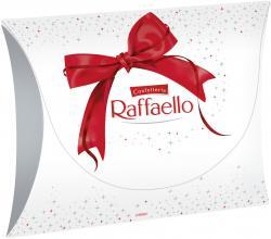 Raffaello Geschenkpackung