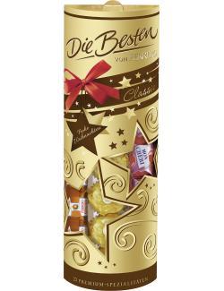 Die Besten von Ferrero Classic Frohe Weihnachten