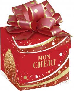 Mon Chéri Geschenkbox