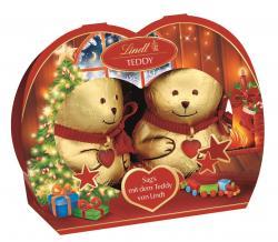 Lindt Teddy für Dich