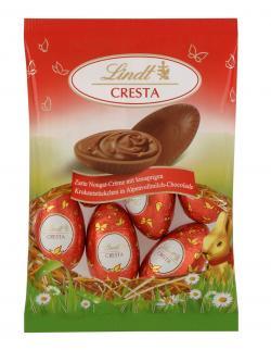 Lindt Cresta Eier