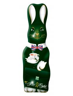 Nestlé After Eight Osterhase