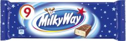 Milky Way Multipack