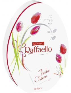 Raffaello Frohe Ostern