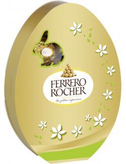 Ferrero Rocher Goldzauber