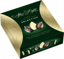 Nestlé After Eight Finest Mint Pralines Selection (122 g) - 7613034281524