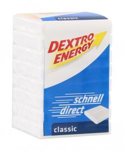 Dextro Energy Classic (46 g) - 40468709
