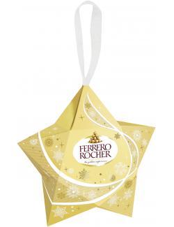 Ferrero Rocher Stern