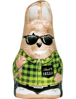 Lindt Hello Bunny Hohlfigur