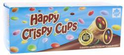 Eichetti Happy Crispy Cups (100 g) - 4002603080126