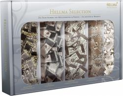 Hellma Selection (5 x 40 St.) - 4003148145752