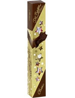 Die Besten von Ferrero Classic