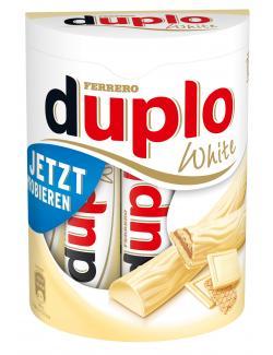 Duplo White (182 g) - 4008400671529