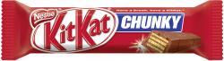 Kitkat Chunky (40 g) - 3800020432259