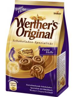 Werther's Original Feine Helle