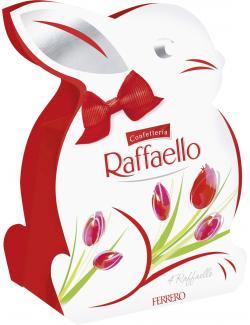 Raffaello Osterhäschen