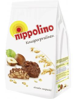 Nippon Nippolino Knusperpralinen