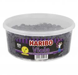 Haribo Viola