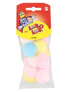 Hey dat is lecker! by Look o Look Ufos (16 g) - 8713600171927