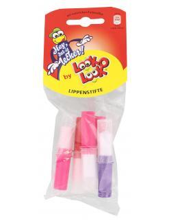 Hey dat is lecker! by Look o Look Lippenstifte (23 g) - 8713600172023