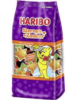 Haribo Sternen Zauber
