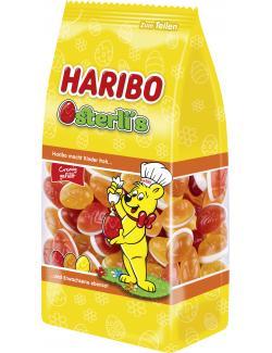 Haribo Osterli's